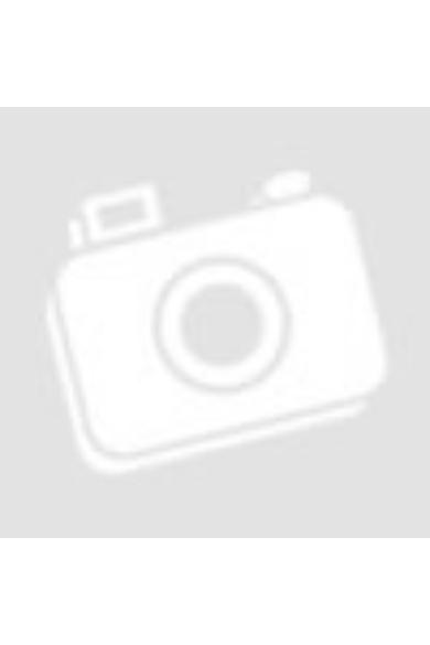 Cinti prémium pulóver -fekete