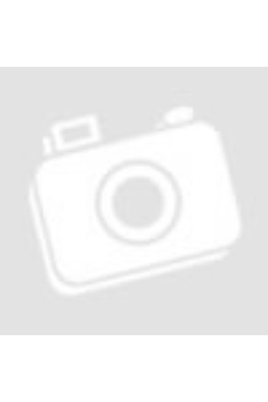 Burberry kabát / blézer
